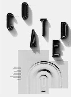 dadaism typografi