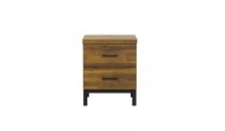 PANAMA BEDSIDE TABLE  Was $199 Now $129  Shop now: http://bit.ly/1SAZzYL