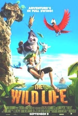 Come On Streaming The Wild Life Premium Peliculas Movien Ansehen Sex Filem The Wild Life Full RedTube The Wild Life Bekijk The Wild Life Online TelkomVision #Master Film #FREE #Cinemas This is FULL
