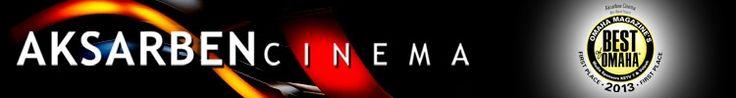 Aksarben cinema Free Family Flicks