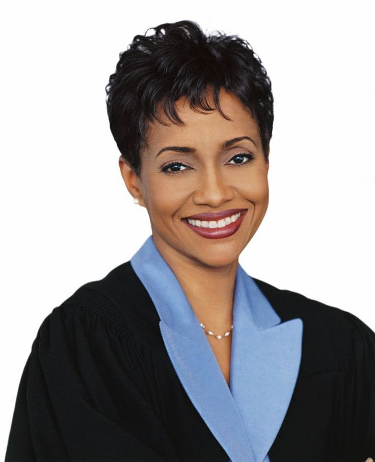 judgehatchett200002gjpg 8122151000 short hair
