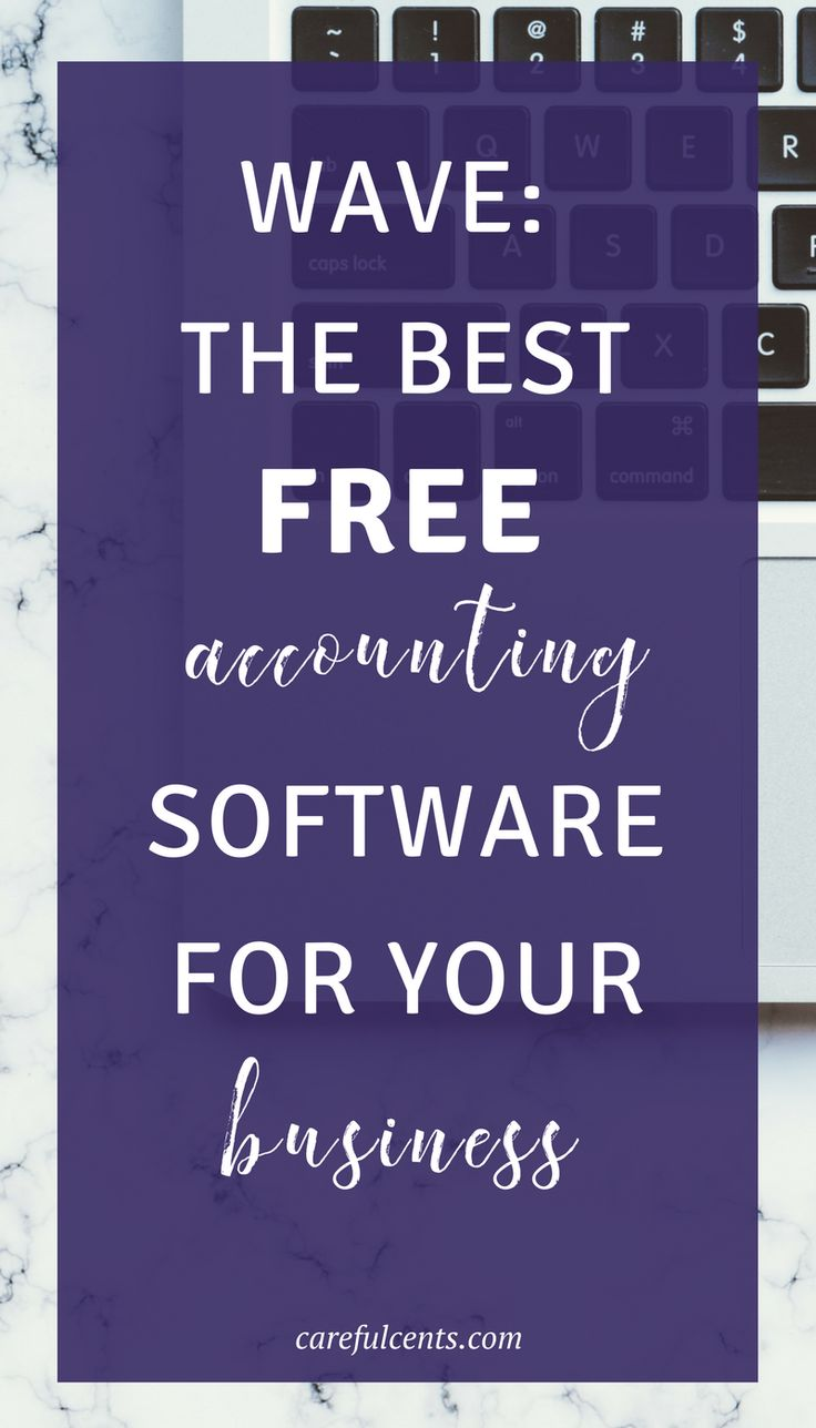 If you're looking for free accounting software for small business, check out Wave Accounting! This in-depth review guide has all the info for getting started with Wave and how to use all of its features.