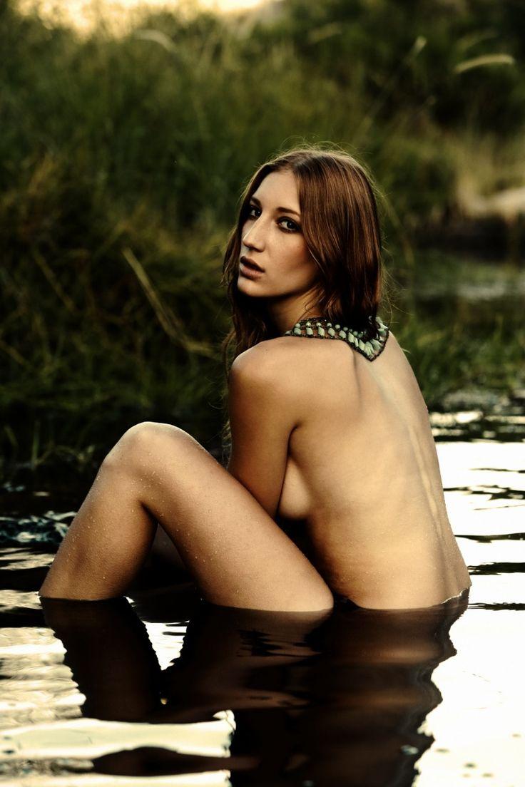 Model Mayhem on Twitter: #ModelMayhem #PicOfTheDay winner