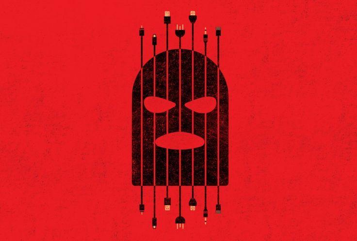 La cybersécurité a-t-elle failli à sa tâche?   http://blogosquare.com/la-cybersecurite-a-t-elle-failli-a-sa-tache/