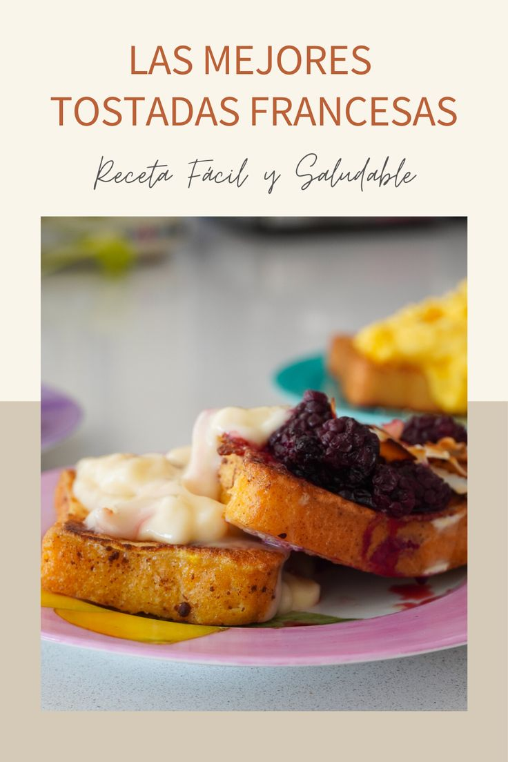 como hacer tostadas francesas saludables, french toasts saludables, sin gluten , recetas sin tacc, recetas sin gluten, como preparar tostadas francesas,receta tostadas francesas Nutella, Cheddar, French Toast, Breakfast, Food, Cooking, Lactose Free Recipes, Vegan Desserts, Morning Coffee