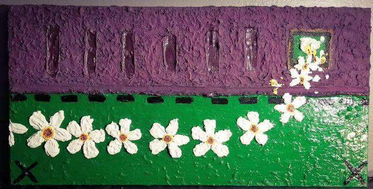 Pin On Fluid Artists
