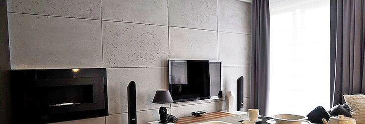 Panele dekoracyjne 3d, panele dekoracyjne, dekoracja ścienna, ścienne panele dekoracyjne, dekoracyjne panele ścienne, Szczecin