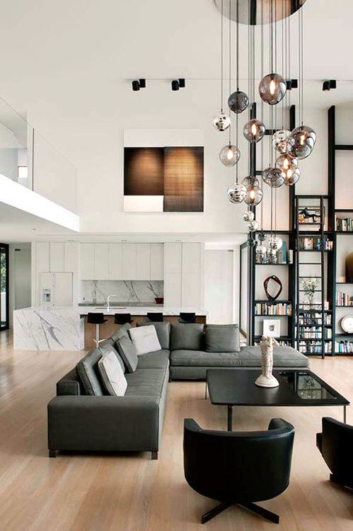 Best Interior Design Ideas Living Room Unique 1405 Best Interior Design Ideas Images On Pinterest  Furniture Inspiration Design