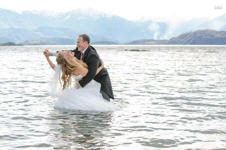 queenstown-wanaka-weddings194