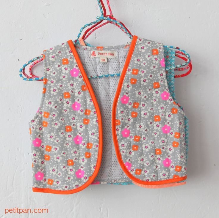 322 best petit pan images on pinterest for kids kids for Annonce modele photo