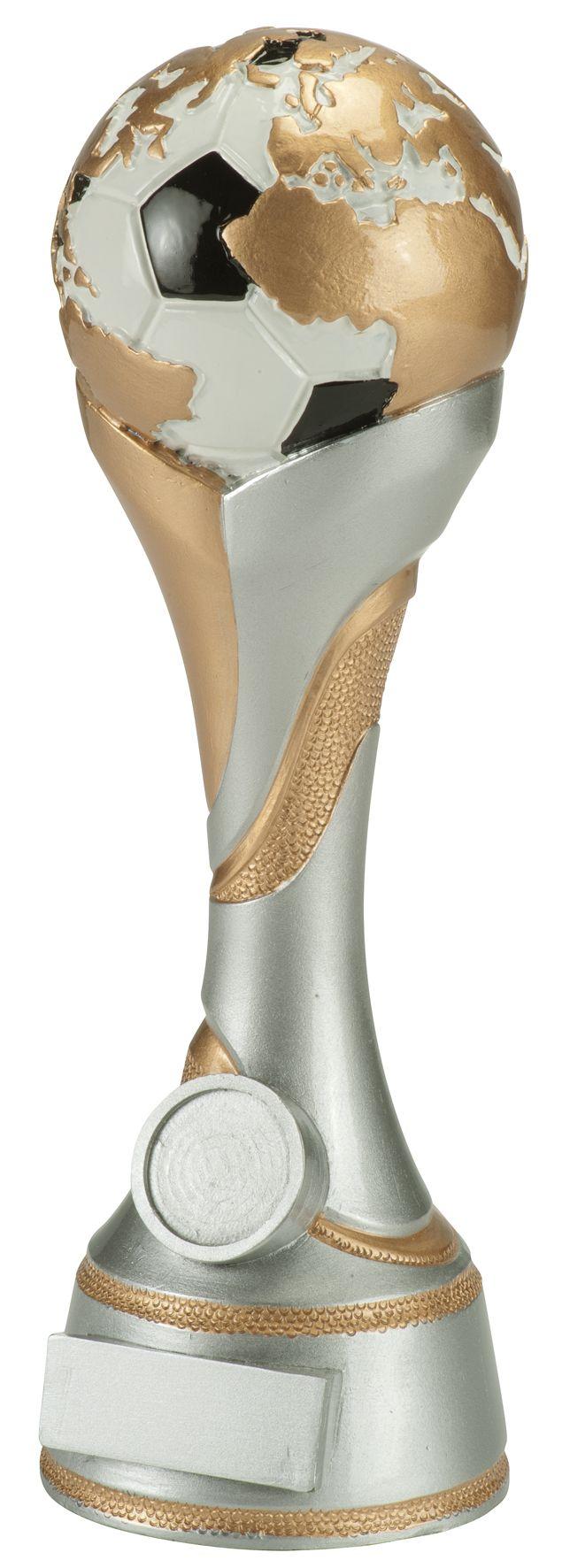 wereldbeker trofee - sportprijzen