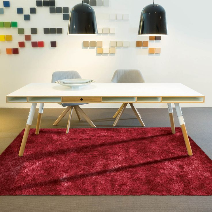 Soul Gy Rugs 50 In Purple Online From The Rug Er Uk