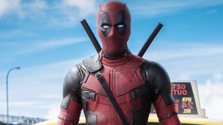 deadpool movie wallpaper widescreen with high resolution desktop wallpaper on movies category similar with deathstroke game hd logo movie spiderman
