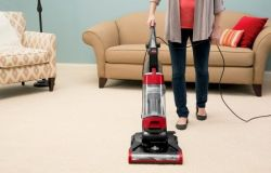 Appliance Review – Bissell One Pass Vacuum Cleaner http://www.onestore.io/appliance-review-bissell-one-pass-vacuum-cleaner/