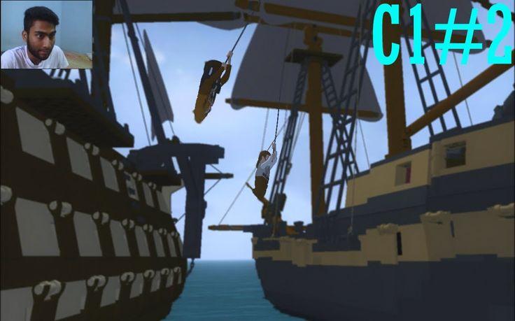 Sparrow Heroic Jail Break....|Lego:Pirates of the Caribbean