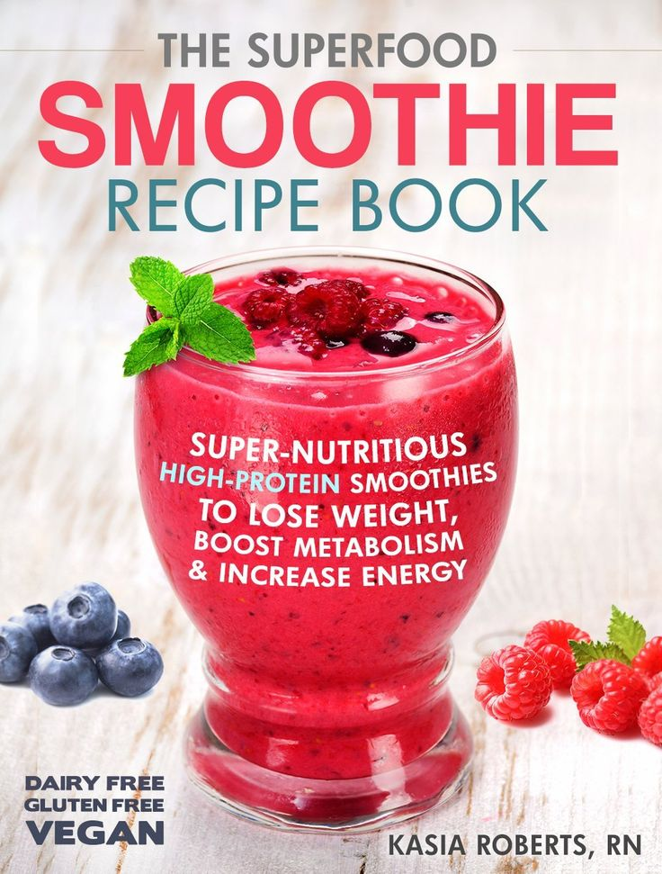1000 images about smoothies for weight loss on pinterest smoothies