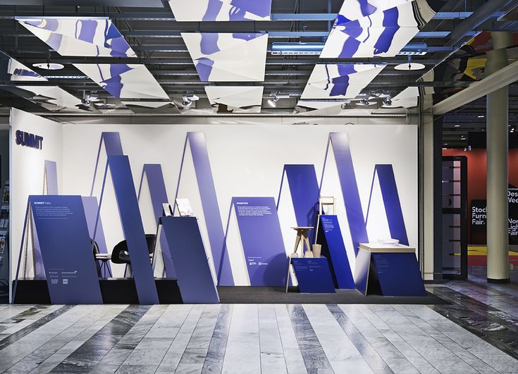 fair design architecture exhibition - Pesquisa Google