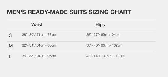 AUF Verkauf NPC Ifbb Wettbewerb Bikini / Deep Red Metallic Spandex posieren Anzug / Praxis posieren Anzug /   – Products
