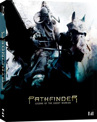 Pathfinder - La Leggenda del Guerriero Vichingo (2007) [UNTOUCHED] FullHD 1080p DTS_AC3 ITA DTS-HD_AC3 ENG Subs | ddlpass  film di Marcus Nispel.  Con Karl Urban, Russell Means, Moon Bloodgood, Jay Tavare, Clancy Brown, Ralf Moeller, Nathaniel Arcand, Kevin Loring, Wayne Charles Baker, Michelle Thrush, Nicole Muñoz, Burkely Duffield