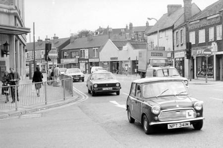 46-Mansfield Clumber Street 1983-1.jpg