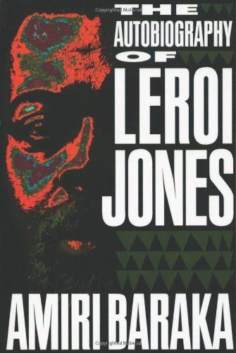 The Autobiography of Leroi Jones by Amiri Baraka, http://www.amazon.com/dp/1556522312/ref=cm_sw_r_pi_dp_.Hghrb16CSP4G