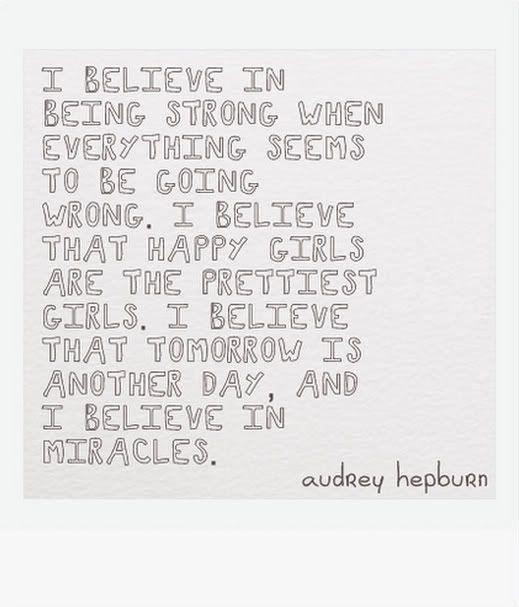 Girly Bedroom Audrey Hepburn Poster: 69 Best Audrey Hepburn Images On Pinterest