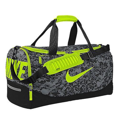 nike team training max air backpack xle