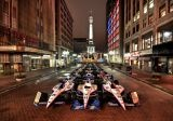 Some of the coolest Indy cars you will ever see.  (Photo credit: Jason Lavengood): Circles, Bowls Xlvi, Favorite Places, Supercars, Superbowl, Super Bowls, Super Cars, Indie Cars, Commercial Photography