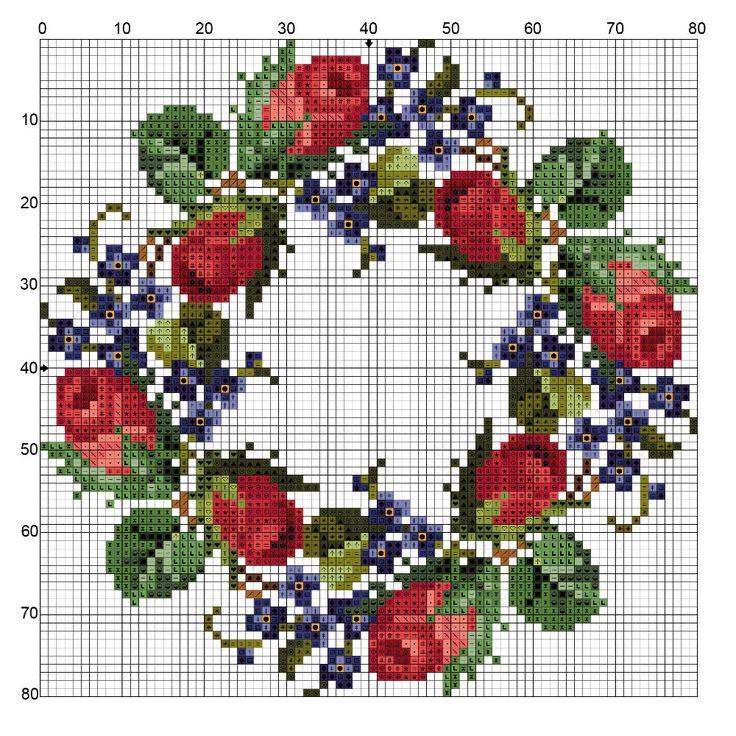 pustelga.gallery.ru watch?ph=bVYD-gXG6C&subpanel=zoom&zoom=8