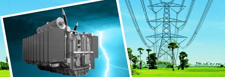 In the past 21 years the company has observed many technological changes and builds a technically strong team of professionals to bring that technology into our products. We understand customer's needs and avail Jindal Servo Voltage Stabilizer, Online UPS, Variac, HT AVR and other such products under one roof. These all are in conformity with IS 9815-94.