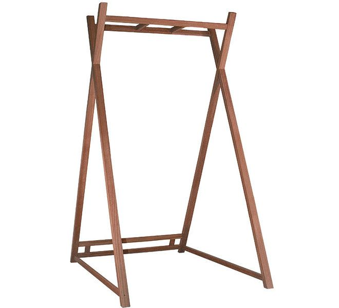 Mbm Schaukel Liegen Gestell Heaven Swing Aluminium Bamboo 68 00 0324 Schaukelgestell Ohne Liege Schaukelgestell Schaukel Liegeschaukel