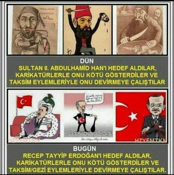 #RecepTayyipErdoğan #ReisdeBizdeEvetDiyoruz #BaşkanlıkSistemi #CumhurbaşkanlığıSistemi #YeniAnayasa #YeniTürkiye #EVET #OsmanlıDevleti #TÜRKİYE #Hilafet #Halife #İslam #İslamBirliği #Ottoman_1453_2023 #OttomanEmpire #EvladıOsmanlı #Bayrak  #Ayyıldız #dirilişertuğrul #Ertuğrul #Vatan #Millet #Devlet #DevletBahçeli #binaliyıldırım #NecmettinErbakan #TurgutÖzal #MuhsinYazıcıoğlu #AlparslanTürkeş #Avrupa #Karikatür #AbdülhamidHan #RecepTayyipErdogan