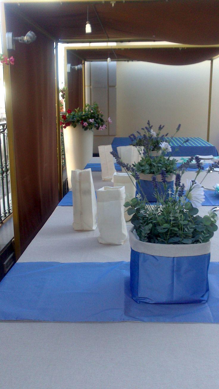 #matrimonio #comunione #battesimo #festa #compleanno #laurea #wedding #party #birthdayparty