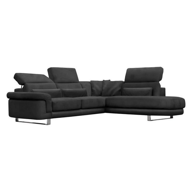 Couch Auf Rechnung. Interesting Good Sofa Auf Rechnung Bestellen ...