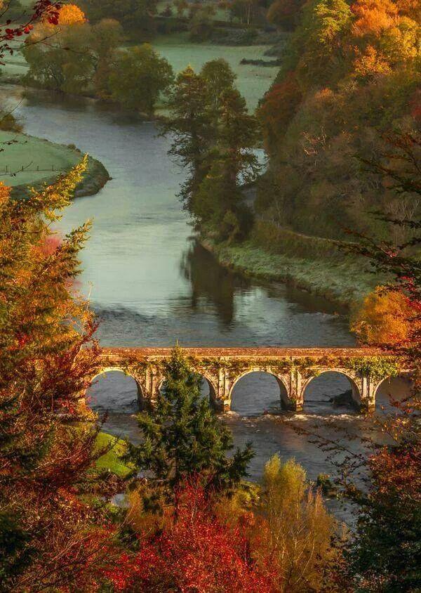 111 Besten Irland Bilder Auf Pinterest Orte Zum Besuchen
