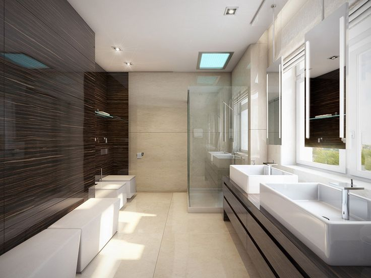Bathroom Design Qualification 82 best amazing home design & decor images on pinterest