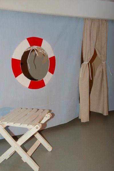 Vorhang Kinderzimmer Meer :  fröhliches kinderzimmer 2 cornelia beege niklas neues kinderzimmer