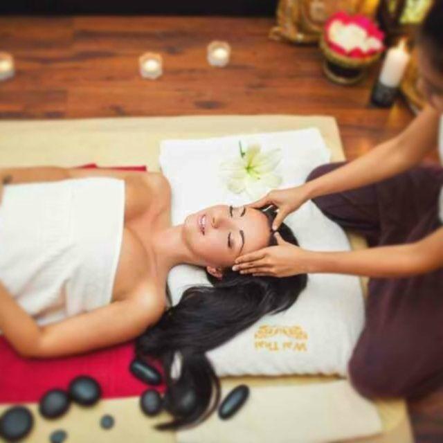 gratis film billig massage stockholm
