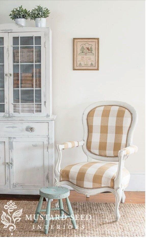 Mejores 1086 imágenes de Home and Decor VI en Pinterest | Ideas para ...