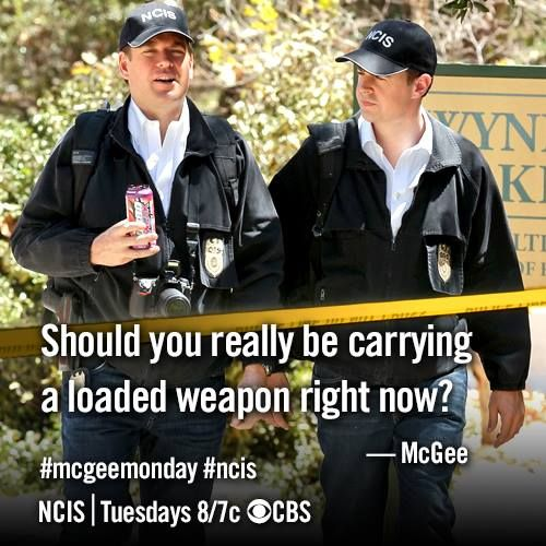 Whiskey Tango Foxtrot Movie Quote: 193 Best NCIS Images On Pinterest