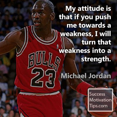 2-motivational-quotes-for-athletes