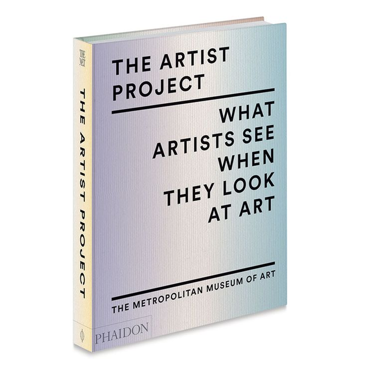 <p>The+Artist+Project+is+an+online+series+of+The+Metropolitan+Museum+of+Art+which+gave+artists+an+opportunity+to+respond+to+its+Collection.+From+March+2015+to+June+2016,+120+artists+were+invited+to+choose+individual+artworks+or+galleries.+Over+the+course+of+six+seasons,+The+Artist+Project+shared+the+…</p>