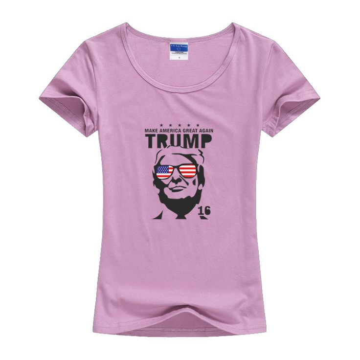 Best Products Images On Pinterest Donald Oconnor Donald - T shirts with 2016 electoral map of us