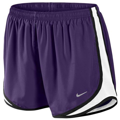 Nike Tempo Shorts - Women's