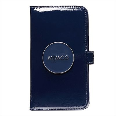 MIMCO ENAMOUR FLIP CASE FOR IPHONE 6 Plus AND 6S Plus in night sky