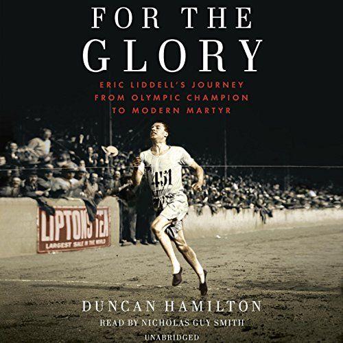 For the Glory: Eric Liddell's Journey from Olympic Champi... https://www.amazon.com/dp/B01DPVAJ7O/ref=cm_sw_r_pi_dp_x_QaqFybBJN0A1H