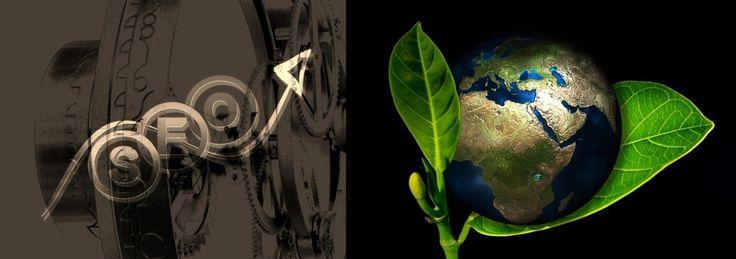 SEO e Internazionalizzazione