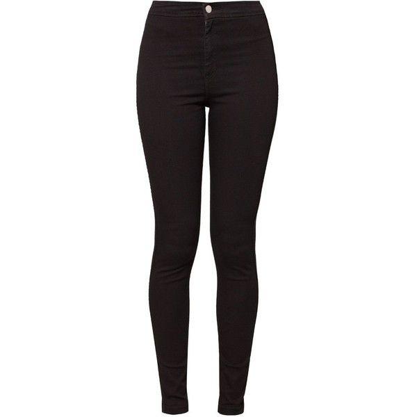 American Apparel EASY JEAN Slim fit jeans black (€76) ❤ liked on Polyvore featuring jeans, pants, bottoms, calças, pantalones, black denim, print skinny jeans, patterned jeans, skinny jeans and skinny leg jeans