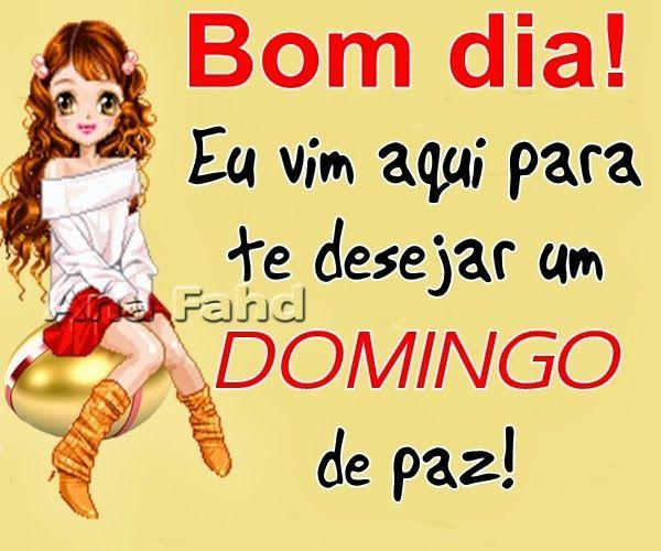 Muito Alegre Bom Dia: 1000+ Images About BOM DIA On Pinterest