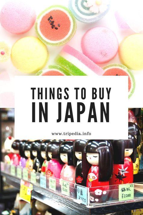 #tokyo #osaka #kyoto #japan #asia #travel #wanderl…